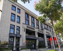 (出售)建邺区河西CBD三期核心沿街4层独栋4700平方1.5亿出售