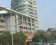 亚太大厦二楼出租 圆融广场文峰广场附近