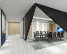(出租)雨花客厅 全套办公家具 南京南站 软件大道