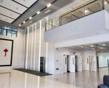 (出租)物业直招 独墅湖 负一楼800平仓库 可分割 有电梯