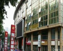 (出租) 出租玄武珠江路卓越大厦2楼小仓库