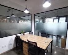 (出租)新街口明故宫地铁100米超低价4人间3000无