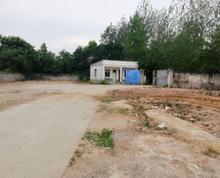 (出租)出租秣陵街道凤凰社区建筑2000平场地8亩