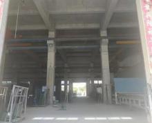 (出租) 仓山万达旁 优质仓库出租。可以分割,有大货梯,层高6米