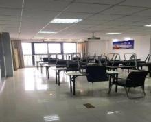 (出租)中鑫上城写字楼出租350平办公用品齐全仅5800月