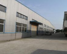 (出租) 出租南京六合区厂房和办公楼
