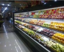 (出租)2000平新开超市 内场全面招商