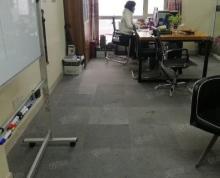 (出租)智海商务广场 95平精装写字楼出租 适合办公 可注册公司