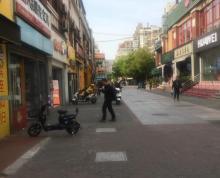 (出租)江宁大学城 托乐嘉 外卖城 夜市小吃街 人流爆满
