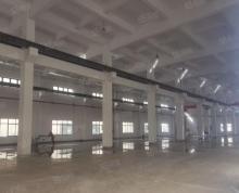 (出租)独院2400平单层优先仓库 价格33万