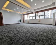 (出租)吴中 创趣多商务中心50平至整层700平精装修