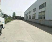 (出租) 新浦开发区优质厂房办公楼出租