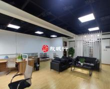 (出租)仙林 徐庄软件园 小面积95平 精装修紫东