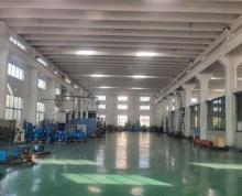 (出售)出售宜兴丁蜀10亩国土机械厂房 全单层车间 层高11米