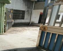 (出租) 汤山 江宁区,汤山街道,建设社 仓库 150平米