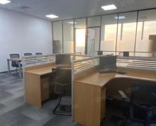(出租),,,地铁口,国金中心150平精装办公室