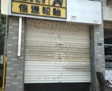 天元吉第北门面房转让出租