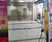 (出租)秦淮区升州路500平可做各类教育培训
