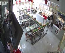 (转让)位于县城商业中心核心地段