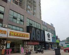 (出租)代理旺铺可宾馆多业态1楼可接待晓庄迈皋桥地铁和燕路