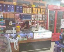 (转让)吴中区越溪镇生鲜百货生活超市便利店烟酒行临街旺铺个人急转