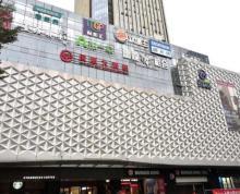 金融街APM鳌峰广场 390㎡商场招培训教育\ 妈妈集市进驻