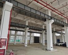马鞍山园区厂房,研发、生产一体化园区厂房