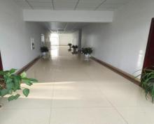 (出租) 出租浦口高新开发区可办公、生产、仓储
