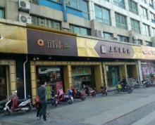 将军大道临街纯一楼门宽20米 挑高7米 可自营 成本价出售