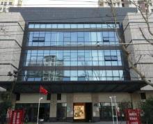(出租)淮海西路1600平门面 1.2元起租 教育培训办公美容健身等