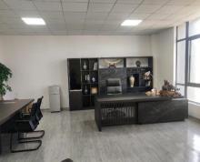 (出租)新鲜出炉的写字楼,办公环境优越