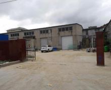 (出租) 出租海州优质仓库,600平方米,可整租和分租,交通便利