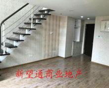 (出租)长江路九号美容精装修 大行宫地铁口 新世纪广场旁 龙台国际