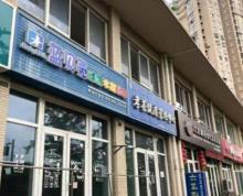 江宁区竹山路150店铺出租适经营美容院 教育培训