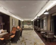 (出售)大龙湖独栋湖景房,豪华装修,国际会议中心,金鹰商场附近