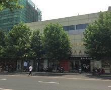 [A_32551]【再次拍卖】(破)南京秦淮太平南路269、299号、三十四标95号商业房地产