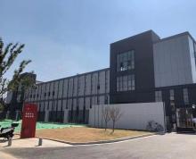 高返税厂房,50年产权,采用两跨式结构