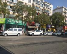 (出售)(出售)殷巷汇金九龙 可餐饮的门面 业主诚售诚心大道地铁口