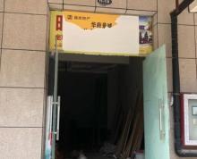 中医院对面火爆商铺出租
