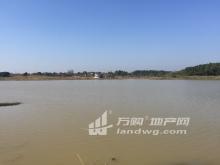 镇江市句容白兔镇475亩果园