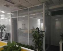 转租新地中心一期办公室