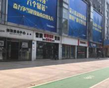 龙江独栋独立院落车位适合各种经营
