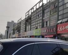龙眠大道地铁口 整体出售 年租34万 欢迎致电咨询