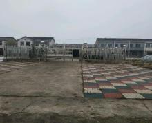 (出租) 雄州 骁营村 仓库 500平米