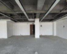 (出租)相城区 活力岛地铁口 城建大厦100到1500平可单租可整租