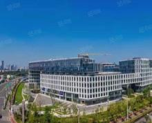 (出租)玄武新中心星河国际金地梧桐里江山汇园式办公