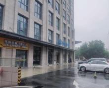 (出租)国文大厦纯一楼熊猫叔叔美术培训隔壁170平大开间格局