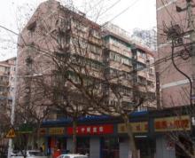 龙江地铁站 十字路口沿街150平旺铺出租 门头大 近公交车站