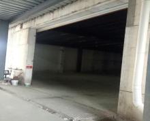 (出租) 铁心桥 宁水路 仓库 470平米