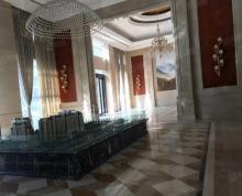 (出售)文昌中路 品牌售楼处出售 大面宽 层高5米
